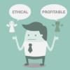 profit-vs-ethics